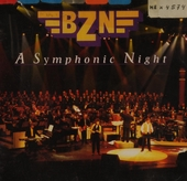 A symphonic night