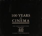 100 years of cinema