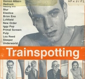 Trainspotting : music from the motion picture