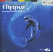 Flipper : music from the motion picture