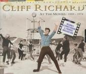 At the movies 1959-1974