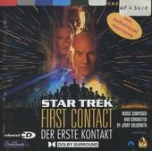 Star trek : first contact