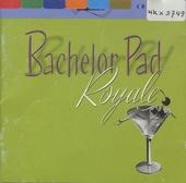 Bachelor pad royale. vol.4