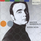 Boss of the bossa nova