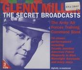 The secret broadcasts