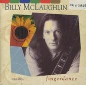 Fingerdance