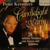 Peter Kreuders candlelight party