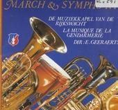 March & symphony