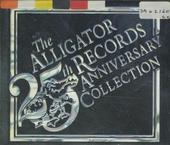 TheAlligator 25th anniversary collection