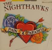 Pain & paradise