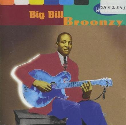 All time blues classics