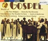 The world of gospel