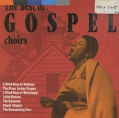 The best of gospel choirs