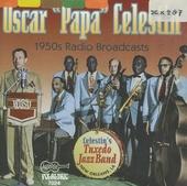 Celestin's Tuxedo Jazz Band