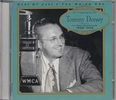 His best recordings 1928-1942
