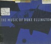 The music of Duke Ellington