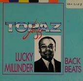 Back beats
