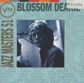 Blossom Dearie. vol.51