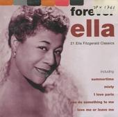 Forever Ella