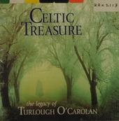 Celtic treasure : the legacy of Turlough O'Carolan