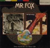 Mr. Fox ; The gipsy