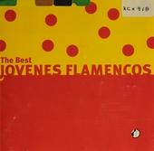 The best jovenes flamencos