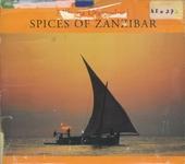 Spices of Zanzibar