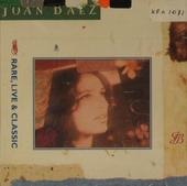 Rare, live & classic. Disc 1