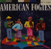 The American fogies. vol. 2