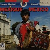 Voyage musical: Mexique