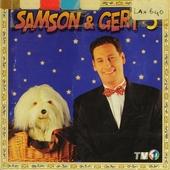 Samson & Gert 5. vol.5