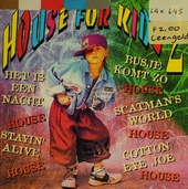 House for kids. vol.2