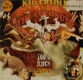 100 % juicy - the best of