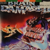 Braindamage. vol.2