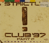 Strictly club '97. vol.2