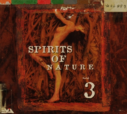 Spirits of nature. vol.3