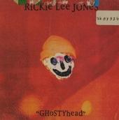 Ghostyhead