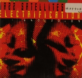 Jazz satellites. vol.1 : Electrification