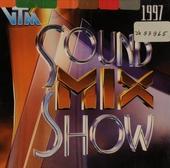 Soundmix show '97