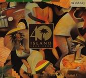 40 years Island : 1959-1999. vol.1 : 1959-1964 : Ska the limit