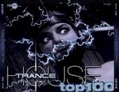 Trancehouse top 100