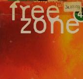 Freezone. vol.4 : Dangerous lullabies