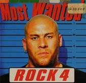 Most wanted rock. vol.4