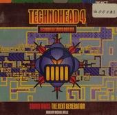 Technohead. vol.4