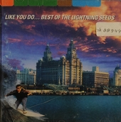 Like you do...best of the Lightning Seeds