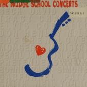 The Bridge School concerts. vol.1