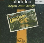 Bayou state boogie