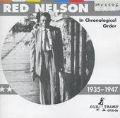 In chronological order (1935-1947)