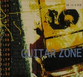 Guitar zone