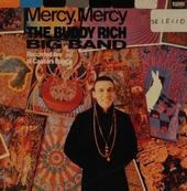 Mercy, mercy